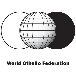 World Othello Federation